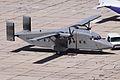 90-7012 Shorts SH.330 ( C-23B ) U.S. Army (8753450661).jpg