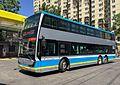 90727702 at Nancaiyuan (20170505132734).jpg