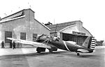 90th Attack Squadron - Curtiss A-12 Shrike.jpg