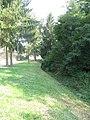 935 02 Brhlovce, Slovakia - panoramio (8).jpg