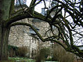 95 WP Gimborn Schloss v Süd.JPG