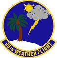 96 Weather Flt emblem.png