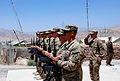 978th MPs honor 6 killed in IED blast DVIDS629608.jpg