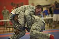 98th Division Army Combatives Tournament 140608-A-BZ540-162.jpg