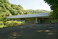 990michinoku folk village3200.jpg