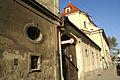 9967viki Kościół Bonifratrów. Foto Barbara Maliszewska.jpg