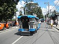 9985Caloocan City Barangays Landmarks 14.jpg
