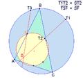 9pcircle 04.png