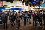 Aéroport Strasbourg Entzheim SXB avril 2015-01.jpg