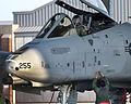 A-10 Crew Chief Ops 120321-F-MI929-616.jpg
