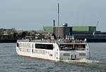 A-Rosa Viva (ship, 2010) 030.JPG