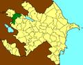 A-Tovuz.PNG