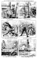 A.B.Frost 1881-07 Harper's monthly 374 vol63 p320 our cat eats rat poison.png
