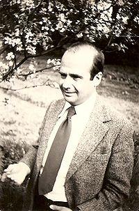 A.Kijowski 1973.jpg