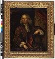 A. Wolfsen - Portret van Arent van Haersma - OP126 - Cultural Heritage Agency of the Netherlands Art Collection.jpg