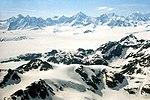 A043, Glacier Bay National Park, Alaska, USA, Brady Icefield, 2002.jpg