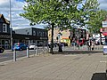 A112 Chingford Mount Road, London Borough of Waltham Forest, England.jpg