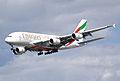 A380 (8692933709).jpg