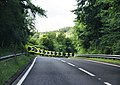 A38 North of Harcombe Cross - geograph.org.uk - 1368434.jpg