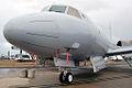 A9-664 Lockheed AP-3C Orion RAAF (8545193153).jpg