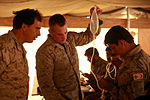 ABP Officers Practice IVs During Medical Course DVIDS325840.jpg