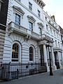 ADA COUNTESS OF LOVELACE - 12 St James's Square St James's London SW1Y 4RB.jpg