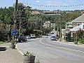 ADH gumeracha main street.jpg