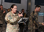 AFCENT band's spring show brings the heat 150311-F-CV765-024.jpg
