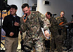 AFCENT band's spring show brings the heat 150311-F-CV765-038.jpg