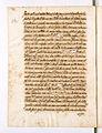 AGAD Itinerariusz legata papieskiego Henryka Gaetano spisany przez Giovanniego Paolo Mucante - 0194.JPG