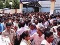 AIPMT-2011 - Kolkata 2011-04-03 00193.jpg