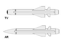 1987: le 31/09 - Ovni en forme de disque - Base aérienne 133 Nancy Ochey (54) 200px-AJ_168_Martel