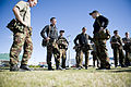 AK 09-0311-134 - Flickr - NZ Defence Force.jpg