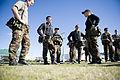 AK 09-0311-134 - Flickr - NZ Defence Force.jpg