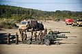 AK 10-0173-001.jpg - Flickr - NZ Defence Force.jpg