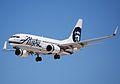 ALASKA 737-790 N607AS (2751583294).jpg