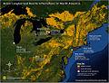 ALB infestation map.jpg