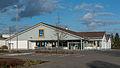 ALDI market in Oestrich-Winkel, Germany 20150111 7.jpg