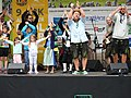 ALRT210517 Füssen - Festspielhaus - Party - Losamol - 13.jpg