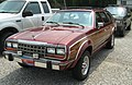 AMC Eagle station wagon burgundy-woodgrain-md-D.jpg