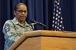 AMC command chief joins Team Dover to celebrate women's history 170320-F-BO262-1011.jpg
