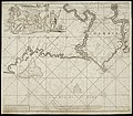 AMH-7740-NA Map of the West African coast, from Arguin to Cabo Verde.jpg