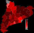 AMI % municipis.png