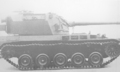 AMX 105-mm howitzer (long barrel).png