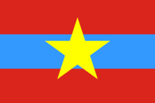 ANDPFV flag.png