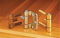 ANUBA Möbelband Julius Blum.jpg