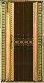ARM AIT811T 0710-DN1SG3 AJ2PN P6U00545,10.jpg