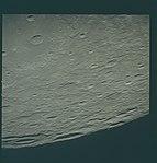 AS13-60-8652 (22008619136).jpg