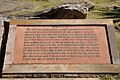 ASI Buddhist Monuments Hindi Description - Sanchi Hill 2013-02-21 4264.JPG