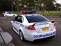 AS 204 ^ 201 Commodore SS - Flickr - Highway Patrol Images.jpg